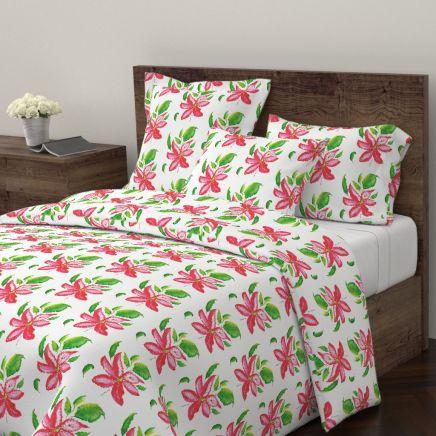 roostery-articoli-casa-pattern-texture-tessuti-anna-maria-fazio-last-cry-design (20)